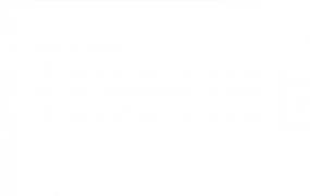 [口子系列合集] 【5月12日】下款合集,资料简单放款快,想要拿钱
