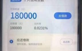 [银行贷款] #徽享贷#名下有公积金或按揭房的统统都来,件均10万起!